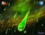 139 Acid Rain Mini V2
