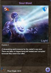 223 Soul Blast V2