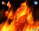 244 Hellfire mini
