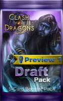 Draft Pack 4 p1