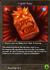 313 Liquid Rage newart