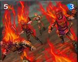 890 Firestorm Mini