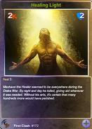 172 Healing Light V2 (F)
