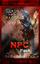 Booster npc 5 2