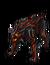 Alpha hellhound