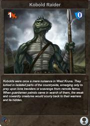 359 Kobold Raider