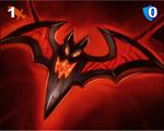 292 Vampiric Talisman mini