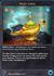 477 Magic Lamp
