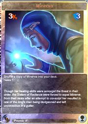 Promo1 Minerva (F)