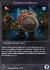 502 Stonebound Warrior