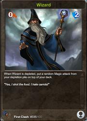 335 Wizard