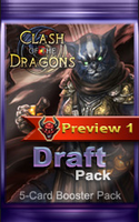 Draft Pack 5 p1