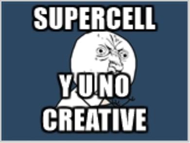 File:Supercell meme.png