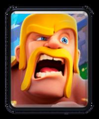 BarbariansCard.png