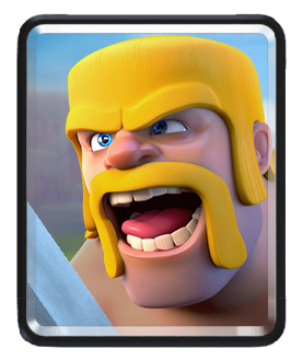 Fichier:BarbariansCard.png