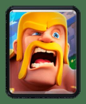 Dosya:BarbariansCard.png