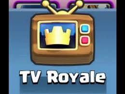 File:TV Royale 2.jpg