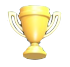 File:Trophy3D.png