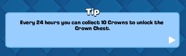 File:Crown Chest Tip.jpg