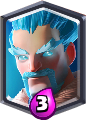 File:Ice wizard.png