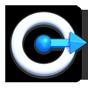 File:Icons stats radius.png