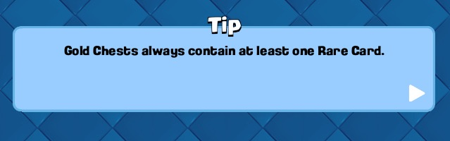 File:Gold Chest Tip.jpg