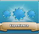 Erfahrungspunkte