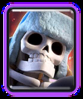 Fichier:GiantSkeletonCard.png