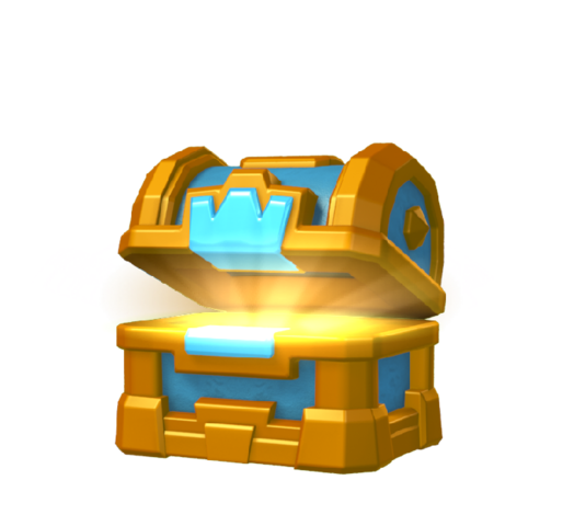 Fichier:CrownChest.png