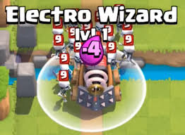 File:Electro wizard 111.jpg