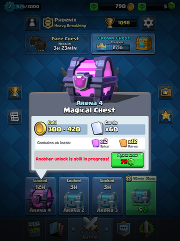 File:A magical chest.png