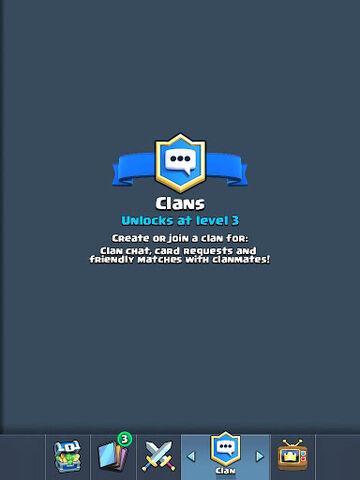 File:Clans.jpg