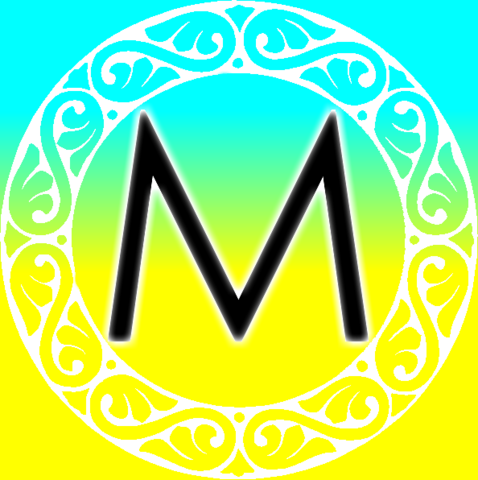 File:MΛUVE.png