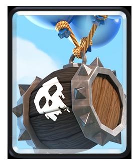 Fichier:SkeletonBarrelCard.png