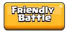 FriendlyBattleButton
