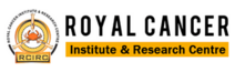 Royal Cancer