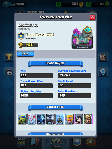 File:Ice 1400Trophies.png