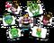 Emotes.png