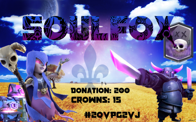 File:SoulFox clashRoyale.png