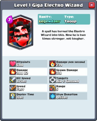 File:Level 1 Giga Electro Wizard FQ.png