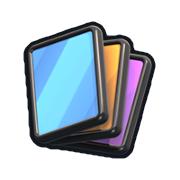 File:Cards-1.png