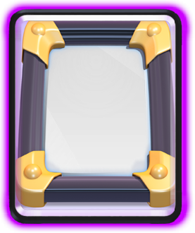 MirrorCard.png