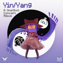 Niko Ying Yang