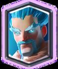 IceWizardCard