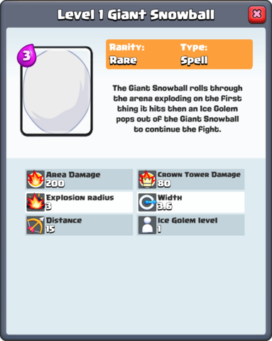 File:Level 1 Giant Snowball FQ.png