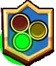 Fichier:Green stoplight.png