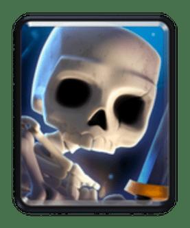 Dosya:SkeletonsCard.png
