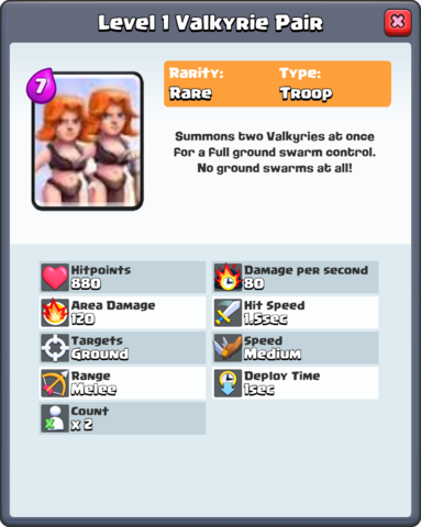 File:Level 1 Valkyrie Pair FQ.png