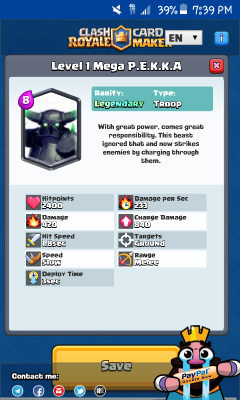 ... 2017-01-09-19-39-37.png | Clash Royale Wiki | Fandom powered by Wikia