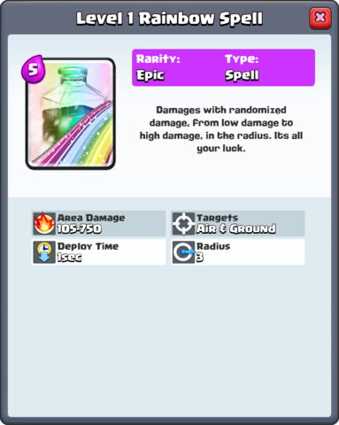 File:Level 1 Rainbow Spell FQ.png